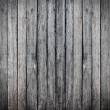 Grunge wood — Stock Photo #14717007