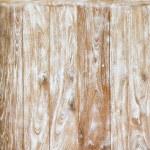 Wood texture — Stock Photo #15371601