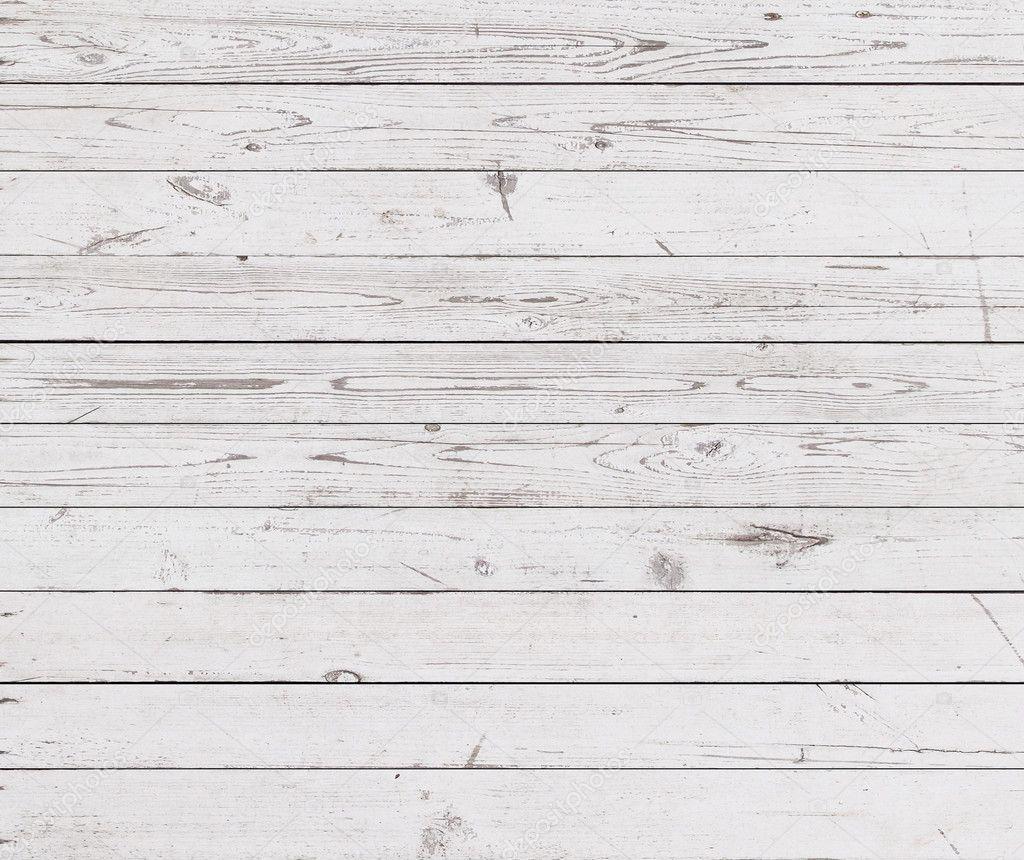 浅灰色,浅 白色木纹贴图,北欧风格木纹贴图下载,图片尺寸:1681×1400