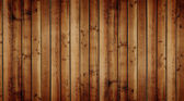 Grunge wood background — Foto de Stock
