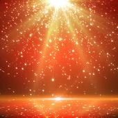Boże narodzenie tło — Zdjęcie stockowe
