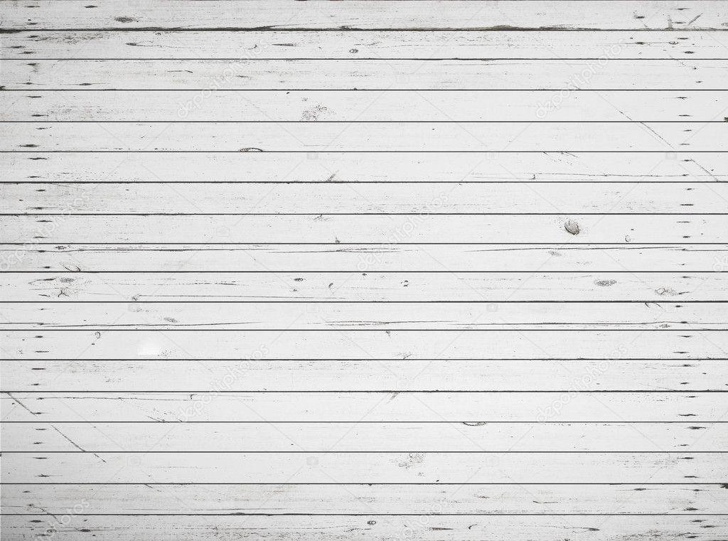 Эффекты и рамки для оформления фотографий  AKVIS ArtSuite