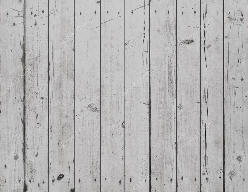 Stock Photo Gray Wood Backgrounds on 1549