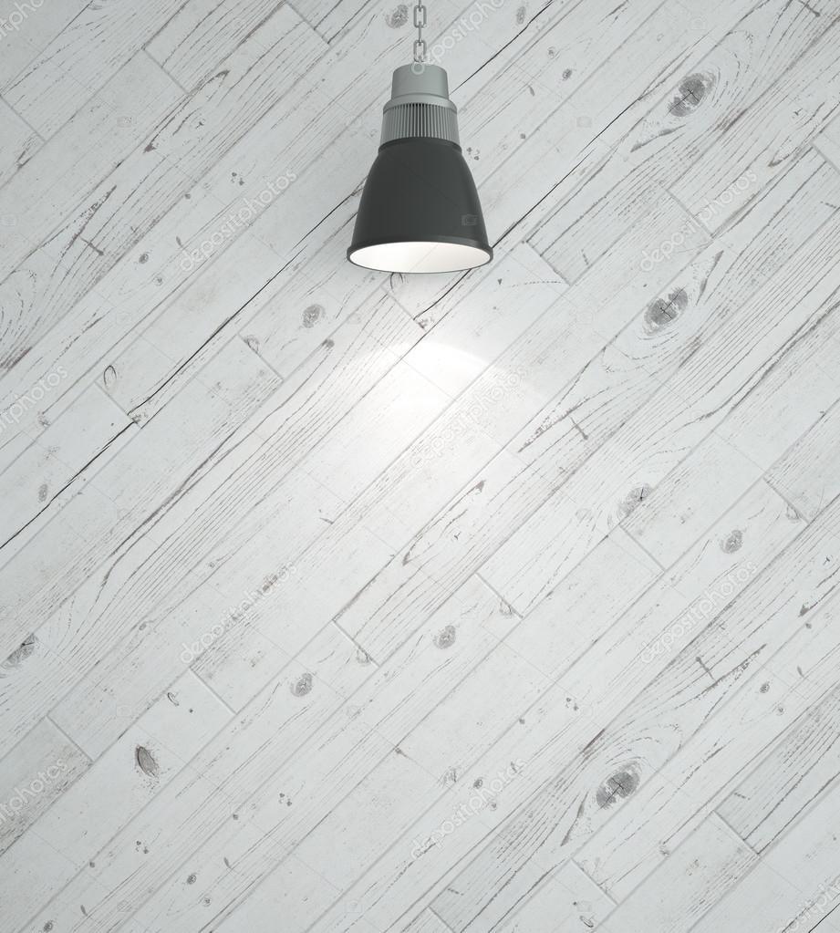 wei e holzwand stockfoto peshkova 22833252. Black Bedroom Furniture Sets. Home Design Ideas