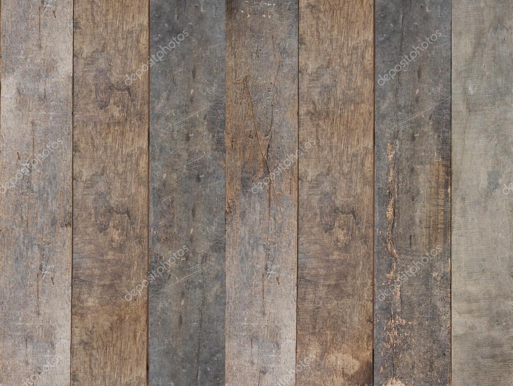 复古棕色木板纹理— photo