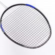 Stock Photo: Badminton Racquets