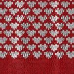 Love Sweater — Stock Vector #20062575
