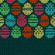 Royalty-Free Stock Векторное изображение: Easter Jumper