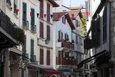 Biarritz, francia — Stockfoto