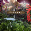 Photo: Fantasy