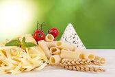 Zdrowa dieta — Zdjęcie stockowe