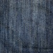 Jeans background — Stock Photo #13763011