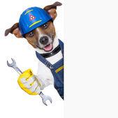 New Lowes and Craftsman Tools Partnership  ToolGuyd