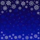 Christmas background — Stockvector