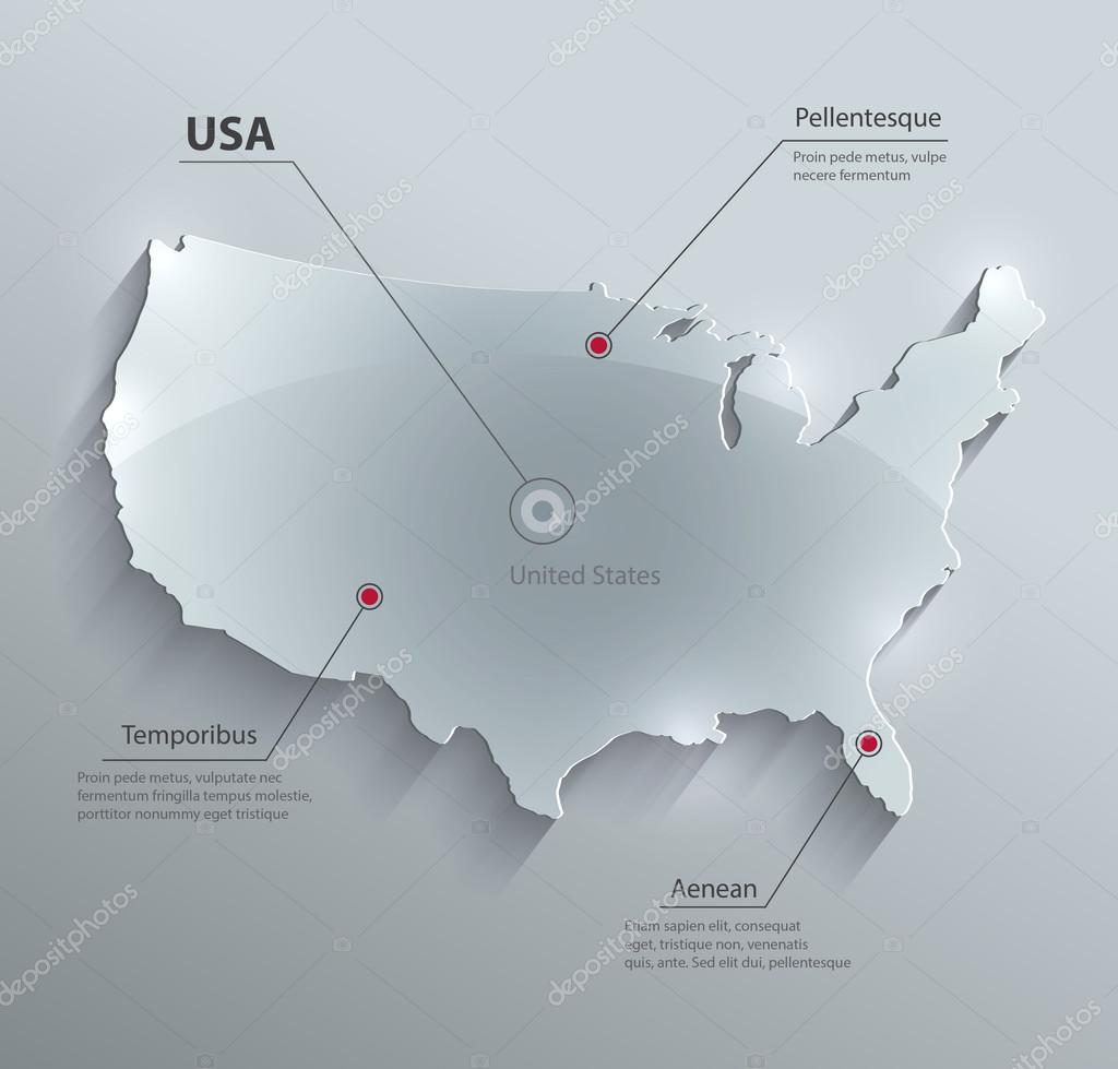 united states and north america essay Geography of the united states continent: north america: alaska, which is not included in the term contiguous united states, is at the northwestern end of north america, separated from the lower 48 by canada the capital city, washington.