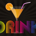 Постер, плакат: Drink