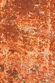 Textura oxidada — Foto de Stock