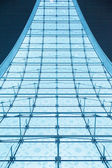 Pattern set roof — Stock Photo