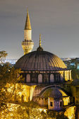 Sokollu Mehmet Pasha Mosque — Stock Photo