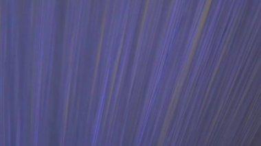 Optic fiber — Stock Video