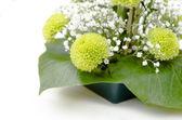 Blomsterarrangemang — Stockfoto