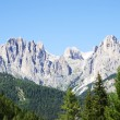 Dolomites — Stock Photo #20720517