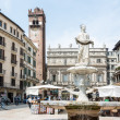 Verona Market Square — Photo #47497813
