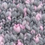 Knit Background — Stock Photo #15723569