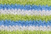 Knit Background — 图库照片