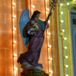 A Decorative Angel — Stock Photo #12767455