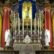 The Sanctuary of Saint Joseph - Foto de Stock