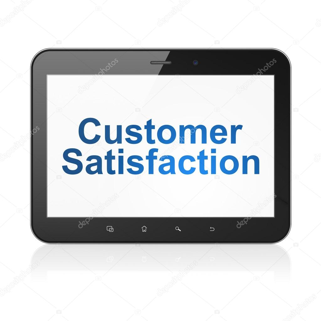 customer satisfaction marketing 250+ free survey templates with survey examples and effective customer satisfaction surveys focus on measuring customer perceptions of marketing surveys.