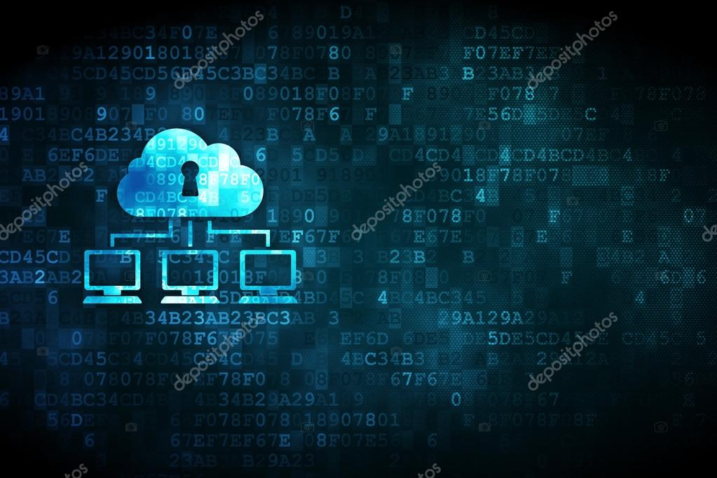 how to clean plui cloud