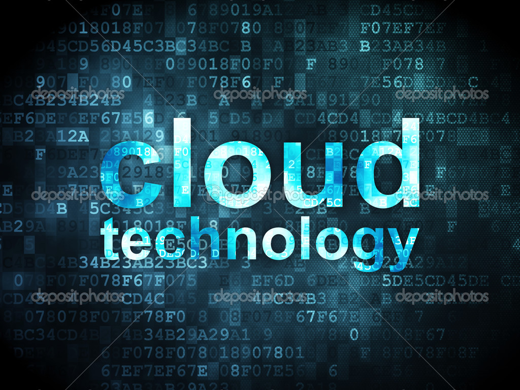 the technology of cloud printing Cloud printing manuals a brief overview on how staff members can administer digital currency for student accounts using papercut as well as a how-to-guide on setting up a cloud printer on a mobile device.