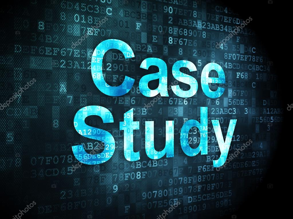 How to Write a Case Study: A Breakdown of the Requirements