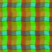 Abstract background, plaid pattern — Foto Stock