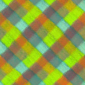 Abstract background, plaid pattern — Stockfoto