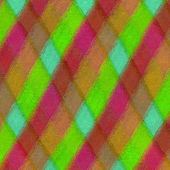 Abstract background, plaid pattern — Stock Photo