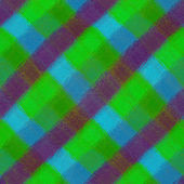Abstract background, plaid pattern — ストック写真