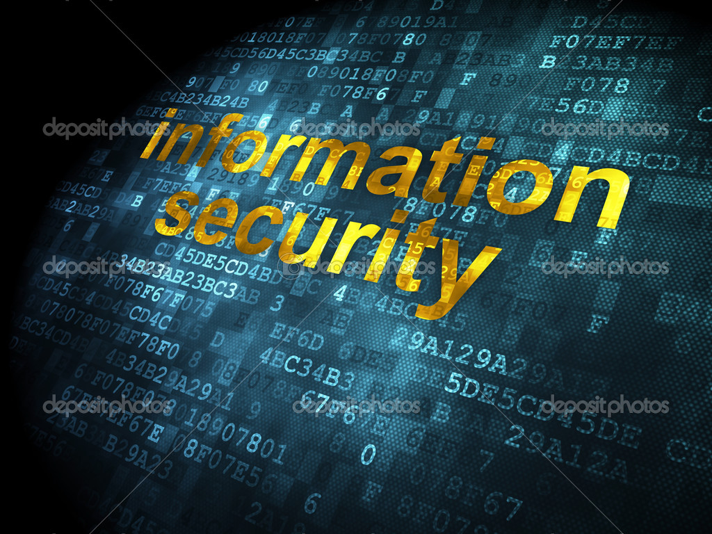 information security wallpaper - photo #16