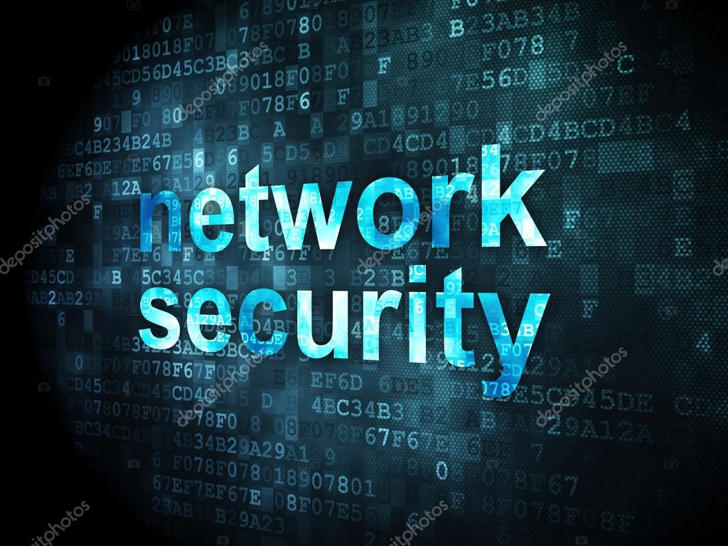 an analysis of the topic of the network security on the computers Free computer security papers and the world's largest network of computers computer internet security ecommerce analysis] 1245 words.