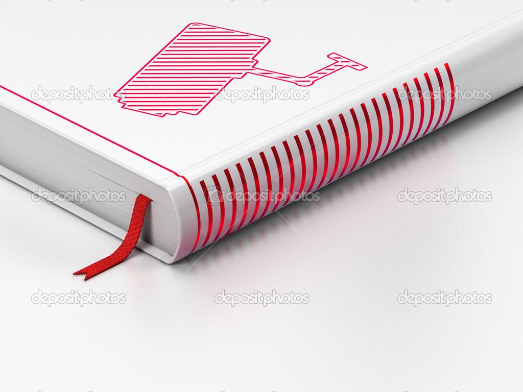 Книга по видеонаблюдению скачать