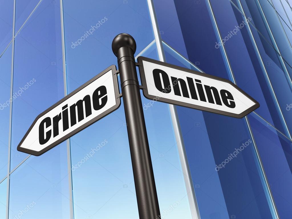 подписать фотографию онлайн