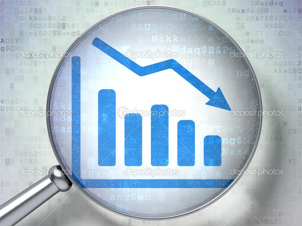 Бинарные опционы экономический календарь и живой график