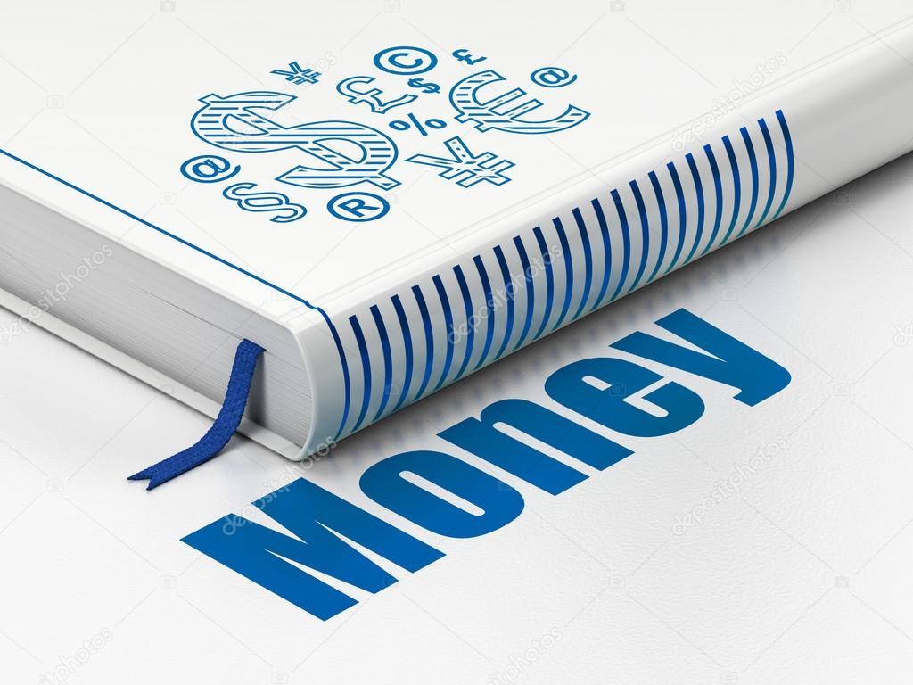 Книги бизнес аналитика скачать