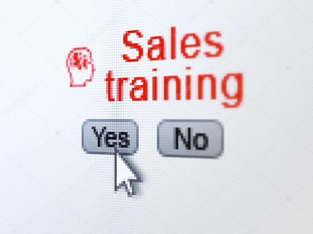 sales training Rain group is a sales training and consulting firm that can help you unleash your company's sales potential.