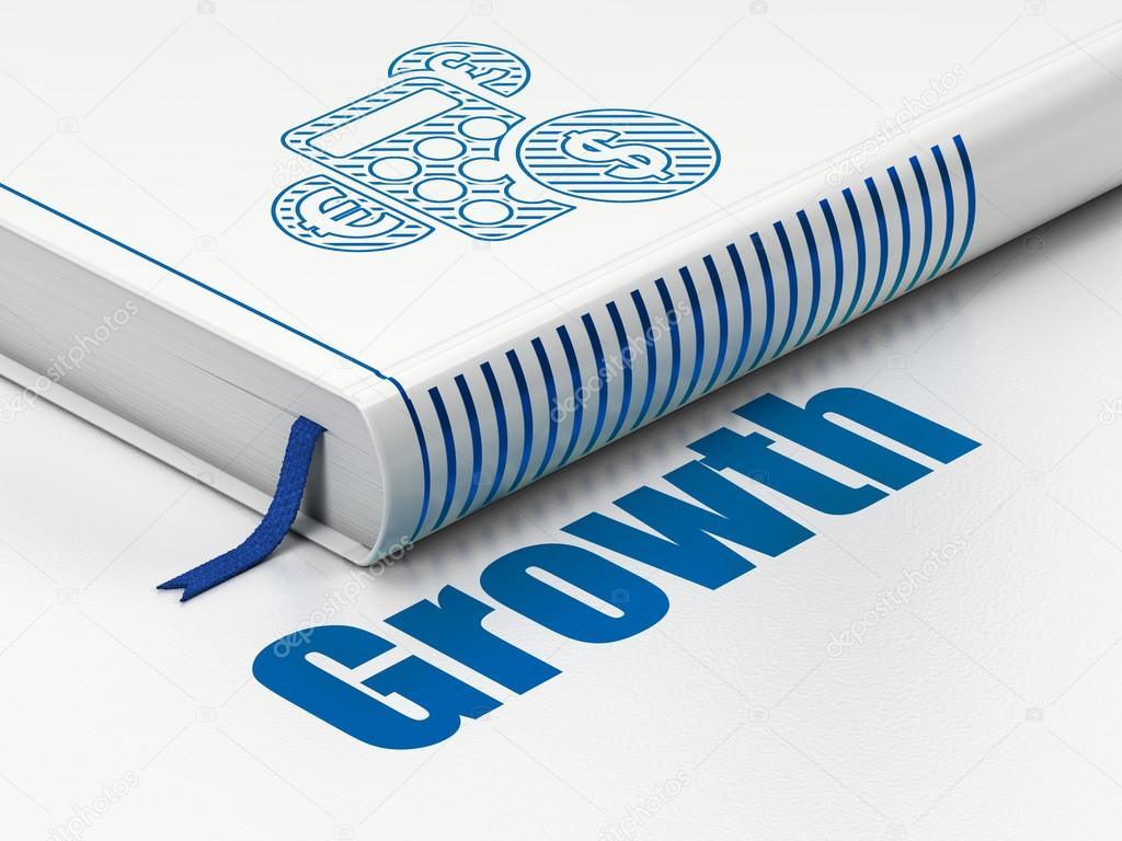Image result for business growth calculator
