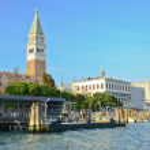 Venice, San Marco. — Stock Photo #13250966