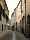 Treviso — Stock Photo