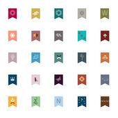 标志和设计元素 — 图库矢量图片